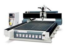 铝板雕刻机 青岛铝板雕刻机 铝板雕刻机生产厂家