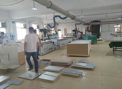 木工开料机厂家 青岛木工开料机厂家 木工开料机厂家生产厂家