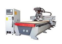 数控木工开料机 青岛数控木工开料机 数控木工开料机生产厂家